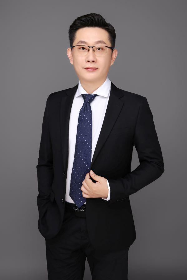 赵晓辰:器乐作品《海南风格钢琴曲集》